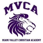 Athletic Trainer Spotlight: Jamie Kolb, Miami Valley Christian Academy