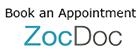 Beacon Orthopaedic & Sport Medicine